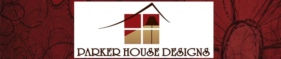 Parker house designs just another site for Parker house designs